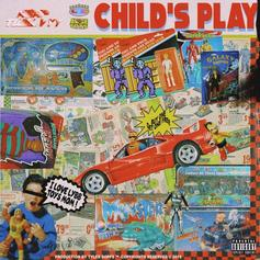 """A$AP Twelvyy Reflects On His Childhood In New Song """"Child's Play"""""""