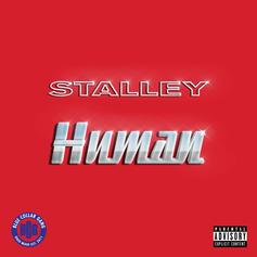 """Stalley Is Only """"Human"""" On His New Album"""