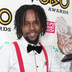 "Popcaan Comes Through With ""Best/Blessed"""