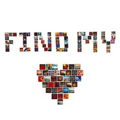 "Salaam Remi Drops Off New Song ""Find My Love"" Feat. Nas & Amy Winehouse"