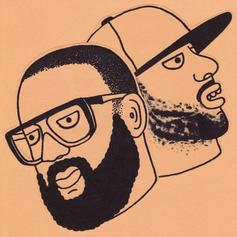 "Madlib & Oh No Get Fluttery Over Their 1st Love Of ""Bip Whips"""