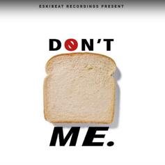 "Wiley Replies To Skepta's Diss On ""Don't Bread Me"""