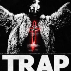 "Lil Baby Assists SAINt JHN On New Single ""Trap"""