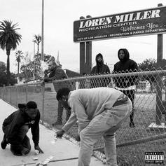 """Jag Drops New Project """"Loren Miller: Act 1'' Ft. Nick Grant, Reason & More"""