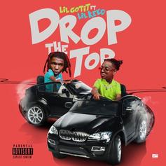 "Lil Gotit & Lil Keed Team Up For New Single ""Drop The Top"""