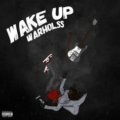"Warhol.SS Sails Right Through On New Single ""Wake Up"""