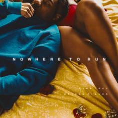 "Bryson Tiller Links With Ryan Trey On ""Nowhere To Run"""