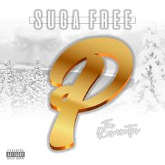 "Suga Free & Kokane Refuse To Curve Their Pimpin' On ""Hole In My Heart"""