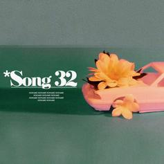 "Noname Continues The Poetic Cycle On ""Song 32"""