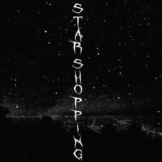 "Lil Peep's ""Star Shopping"" Is Officially Available On Streaming Services"