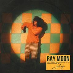 """Ray Moon Plays Matchmaker With """"Shy"""""""