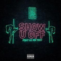 "Lud Foe & Lil Uzi Vert Release ""Show U Off"" Single"