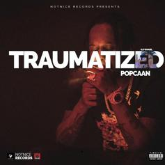 "Popcaan Opens Up About Unruly Shagel's Death On ""Traumatized"""