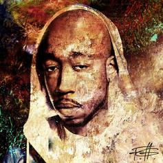 """Freddie Gibbs Played His """"Baby Face Killa"""" Persona To Perfection In 2012"""