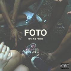 "KOTA The Friend Releases Highly-Anticipated Project ""FOTO"""