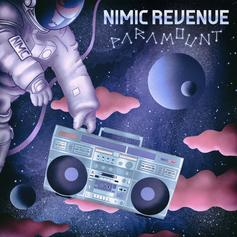 "Nimic Revenue Debuts New Track ""Paramount"""