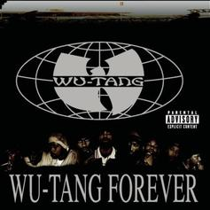 """Wu-Tang Clan Have Mastered The Art Of """"Severe Punishment"""""""