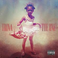 "Trina & Lil Wayne Reunite On ""Situation"""