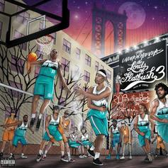 """The Underachievers Serve Up """"Lords Of Flatbush 3"""" Project"""