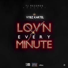 "Vybz Kartel's ""Loving Every Minute"" Defies The Laws Of Treason"