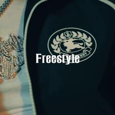 "NoCap Returns With New Track ""FreeStyle"""