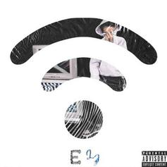 """Wifisfuneral Delivers His Sequel """"Ethernet 2"""" EP"""
