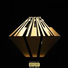 "Dreamville Switches Things Up On ""Rembrandt...Run It Back"" Ft. J.I.D, J. Cole, & Vince Staples"