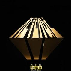"Dreamville's ""Under The Sun"" Links J. Cole With Kendrick Lamar, DaBaby & Lute"