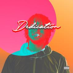 """Chicago's Jay2 Drops Off Bouncy New Single """"Dedication"""""""