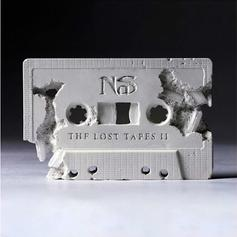 "Nas Taps Swizz Beatz, Pharrell, Kanye West, & More For ""The Lost Tapes 2"""