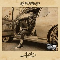 """BJ The Chicago Kid Returns With """"1123"""" Ft. Rick Ross, Offset & More"""