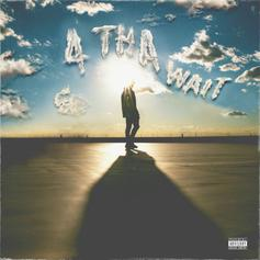 """Jay2 Delivers """"4 Tha Wait"""" EP"""
