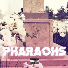 "Dom Kennedy, Jay 305 & The Game Sound Regal On ""Pharaohs"""
