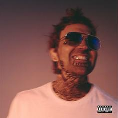 "Yelawolf Reemerges With 'Unnatural Born Killer"" Single"