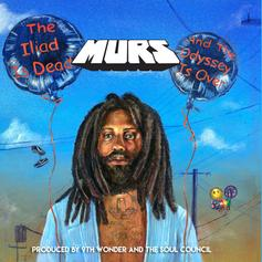 """Murs & 9th Wonder Deliver Audio-Visual Project """"The Iliad is Dead and the Odyssey is Over"""""""