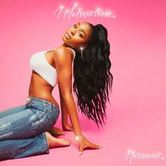 """Normani's Got Our Attention With New Single """"Motivation"""""""