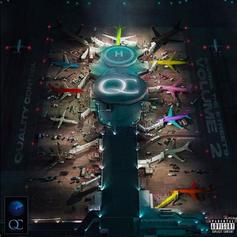 """Offset and Young Thug Sport """"Big Rocks"""" On Quality Control's Latest Tape"""