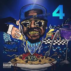 "PeeWee Longway Ups The ""Murder Rate"" With Quavo On New Record"