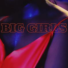 "Masego Debuts New Ode With ""Big Girls"" Track"