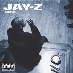 """Jay-Z & Eminem's """"Renegade"""" Is One Of The Best Collabs Of All Time"""