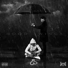 "A Boogie Wit Da Hoodie Goes Through  ""Mood Swings"" On Latest Single"