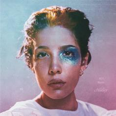 """Halsey Releases Third Single, """"Clementine"""", From Upcoming Album"""