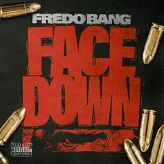 "Fredo Bang Connects With Tay Keith On ""Face Down"""