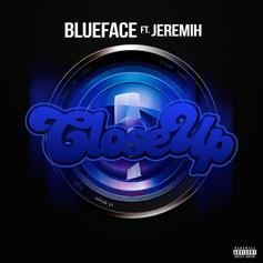 "Blueface & Jeremih Come Through With Mad Quotables On ""Close Up"""