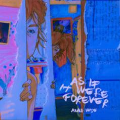 Anna Wise Enlists Denzel Curry, Little Simz, Pink Siifu & Jon Bap For Debut Album