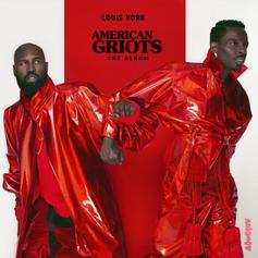 "Louis York Makes Their Debut With ""American Griots"" Album"