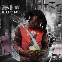 """Lucki Drops Off His Second Project Of The Year """"Days B4 III"""""""