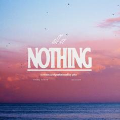 """PLTO Floats Through With Smooth """"All Or Nothing"""" Track"""
