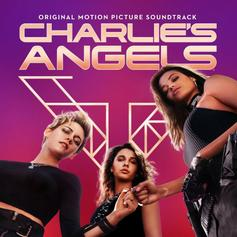 """Nicki Minaj, Ariana Grande, & Normani Deliver """"Bad To You"""" From The """"Charlie's Angels"""" Soundtrack"""
