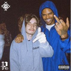 "Pouya & Xavier Wulf Connect For A Southern Banger On ""Whatever Mane"""